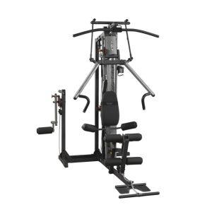 G2B- Bi – Angular Home Gym