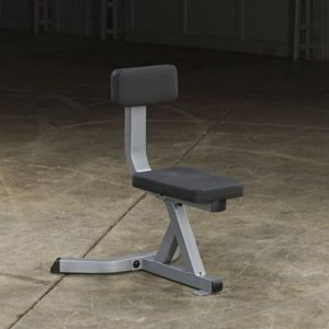 GST20- HEAVY-DUTY UTILITY STOOL