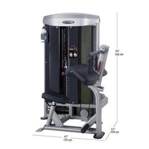 Triceps Extension Machine