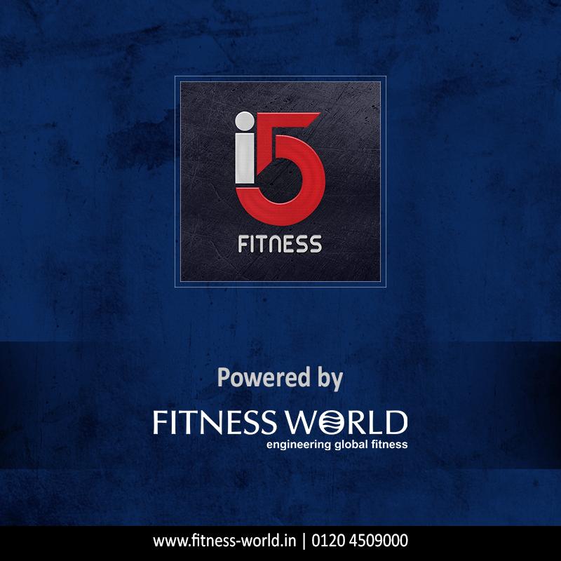 i5 Fitness, Mumbai